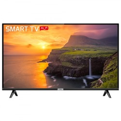 TCL L40S6500